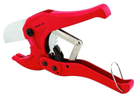Pipe cutter on Amazon